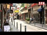 Shop評 & Eating系列 3.蘇豪區