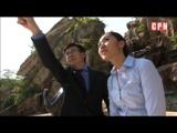 前臨南塘海峽-日出康城《領都》