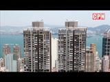 西區豪宅新貴-《縉城峰》高層3房單位