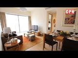 西區豪宅新貴-《縉城峰》高層3房單位(國語)