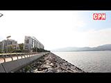 靜謐悠閒生活環境-大埔《天賦海灣》