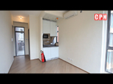 鬧市開放式住宅 – 紅磡《薈點》