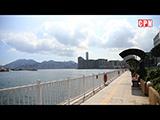 臨海便捷生活‧土瓜灣