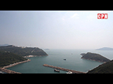 恬逸遊艇會海景 – 鴨月利洲《南灣》(國語)