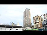 迎接觀塘新景象 - 《觀月.樺峯》(國語)