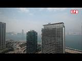 配套完善海景戶 - 北角《慧雲峰》(國語)