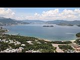 融入自然懷抱 - 馬鞍山《迎海》(國語)