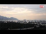 九龍居屋之選 - 旺角《富榮花園》