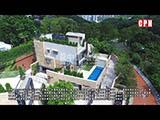 《尚林》航拍影片