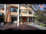 傳統市區豪宅 -《又一居》地下花園單位