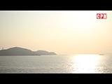 臨海耀目之居 -《貝沙灣》五期洋房