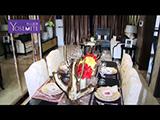 惠州《悠山美地》發展商影片