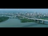 河岸綠色生活 -《遠雄左岸》發展商影片