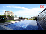 愉景灣《悅堤》Gardenpool Resort