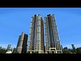 台灣《遠雄新宿》發展商影片