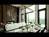 台灣《豐雲匯》雲端-發展商影片