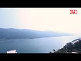 海景分層住宅 - 大潭《紅山半島》