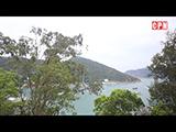 怡情海島風光 - 淺水灣《Double Bay》