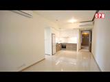 沙田《玖瓏山》天瓏閣2座18樓D室無改動示範單位
