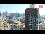 長沙灣青山道201號《青薈》介紹影片