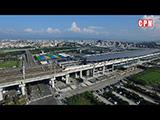 崛起的超級城市 - 台灣《大台中》