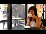 《樂活台北》- 喝在台北