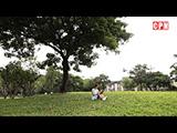 《樂活台北》- 文教在台北