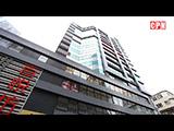 民生旺街物業 - 荃灣《百悅坊》 (物業編號: 795TBT)