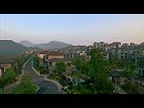 廣州從化《億城‧泉說》發展商影片