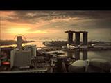 新加坡《格美華庭》發展商影片