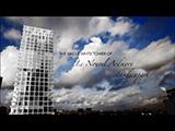新加坡《Le Nouvel Ardmore 嘉峰豪庭》發展商影片