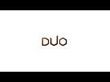 新加坡《Duo Residences雙景嶺》發展商影片