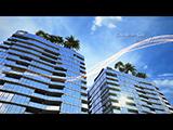 澳洲《布里斯本1號》發展商影片及周邊介紹
