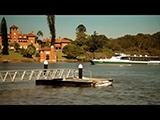 澳洲悉尼《Putney Hill》的生活態度