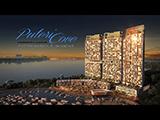 馬來西亞《公主灣海景公寓》發展商影片