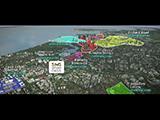 新加坡《Sims Urban Oasis》投資價值及前景