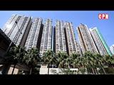 新填海發展區 - 東涌《昇薈》