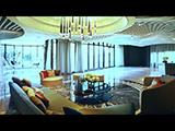 台灣《遠雄晴空樹》發展商影片