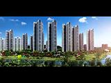 惠州《碧桂園.太東公園上城》發展商影片