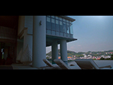 吉隆坡《DC Residensi》生活態度