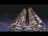 新加坡《New Futura》發展商影片 - Exclusive Preview