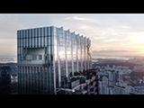新加坡《Wallich Residence》發展商影片 (物業編號:707)