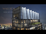 Wallich Residence Singapore,Promotional Video