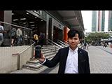 《居屋大比拼》- 港鐵將軍澳篇