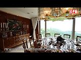 《賓吉道3號》E洋房影片 (物業編號: 183)