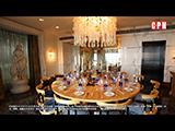 《賓吉道3號》F洋房影片 (物業編號: 183)