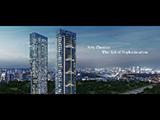新加坡《8 St Thomas》發展商影片 (物業編號:789)