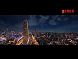 新加坡《South Beach Residences》發展商影片 (物業編號:814)