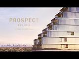 澳洲墨爾本《Prospect》發展商影片(物業編號:817)