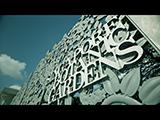 新加坡《Margaret Ville》发展商影片 (物业编号: 816)